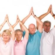 anziani-yoga