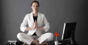 yoga_lavoro