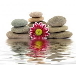 zen le pietre
