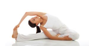 yoga500